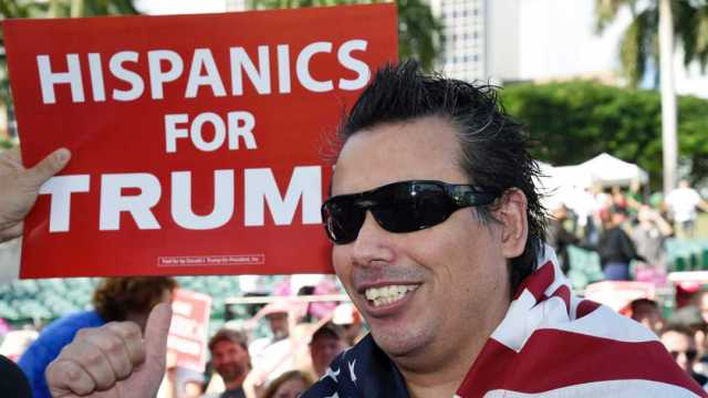 voto-hispano-para-trump